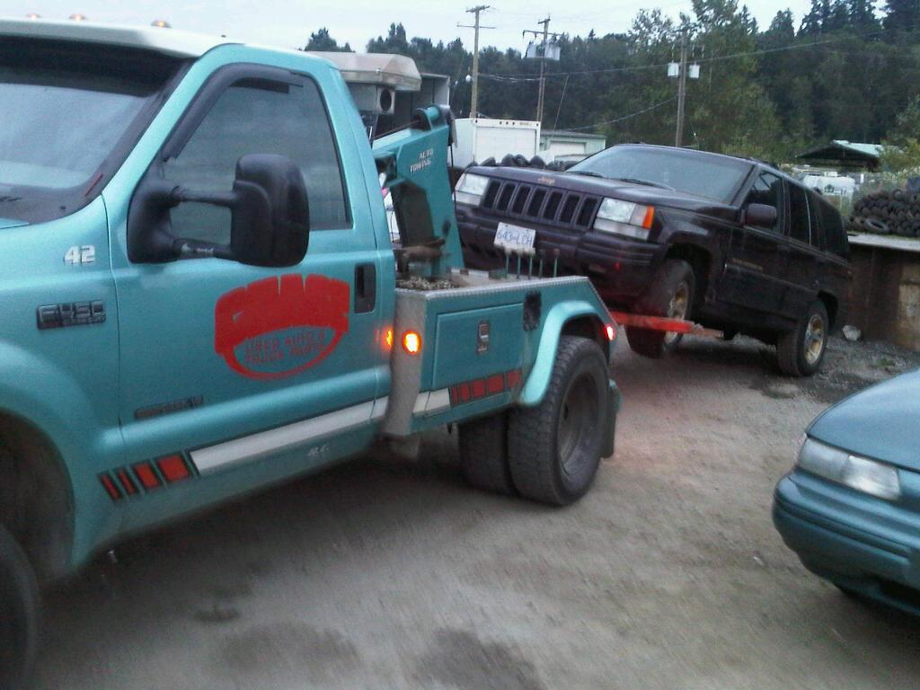 Junk Car Removal Abbotsford\' Articles at Scrap 4 Cash