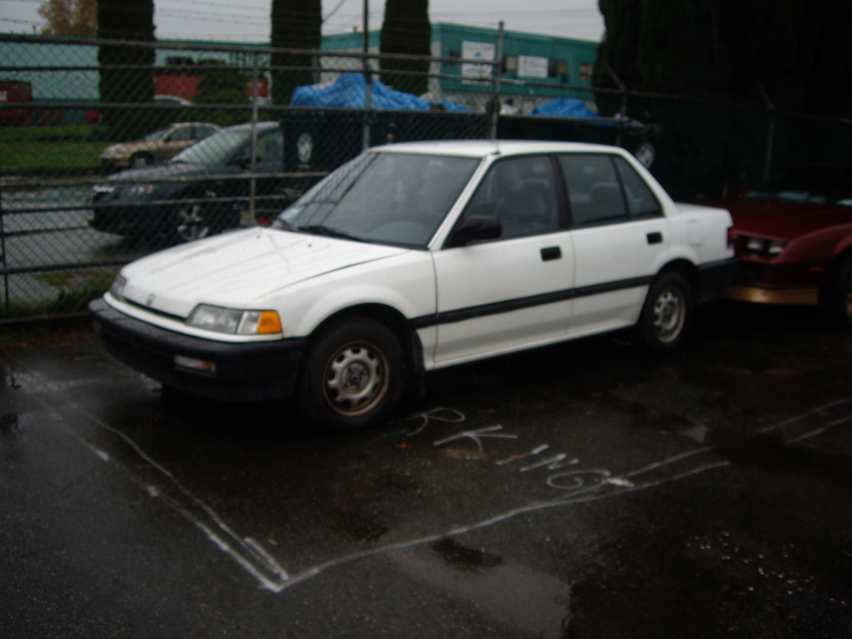 Junk Car Removal Langley\' Articles at Scrap 4 Cash