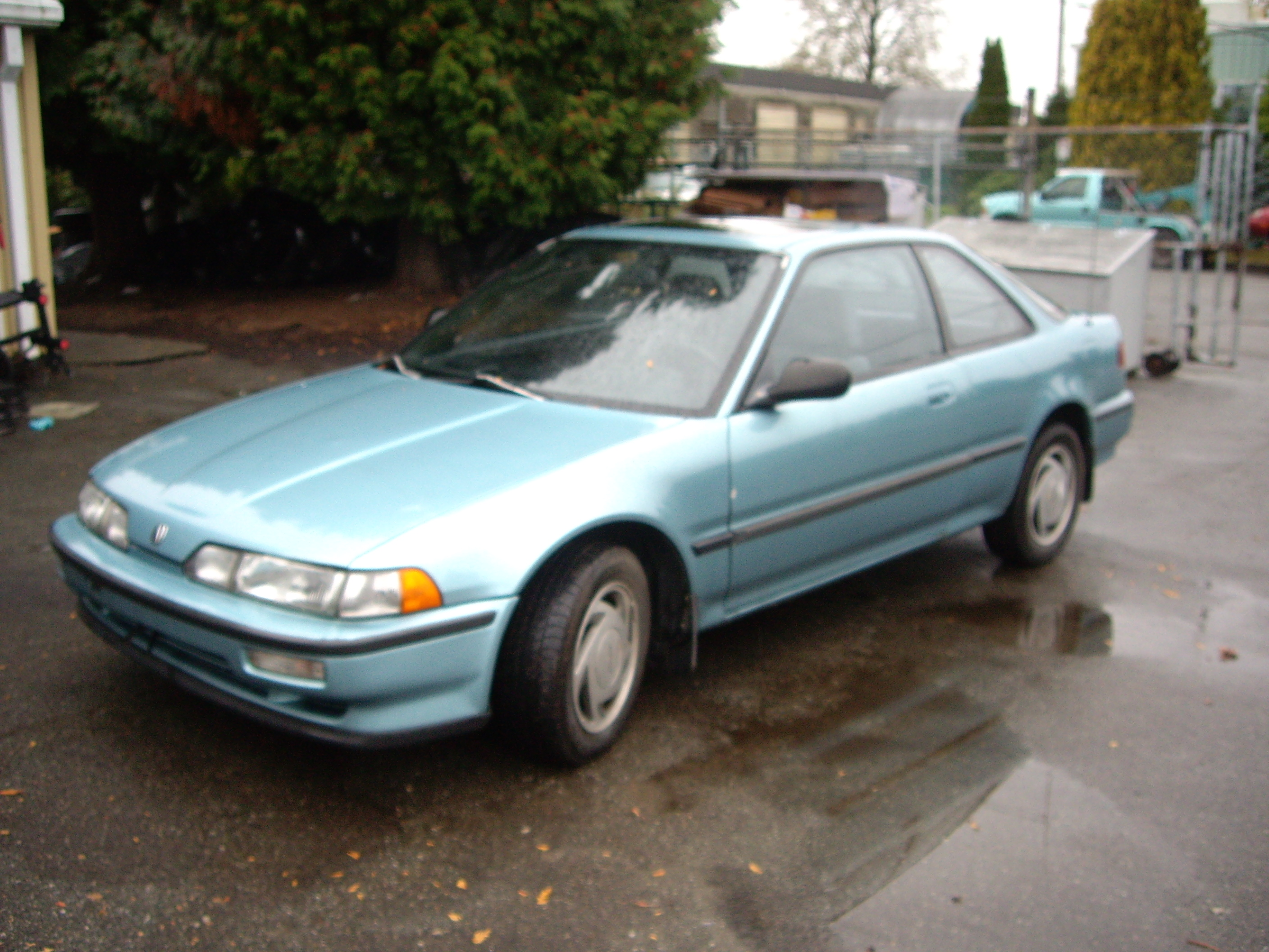 Junk Car Removal Maple Ridge\' Articles at Scrap 4 Cash