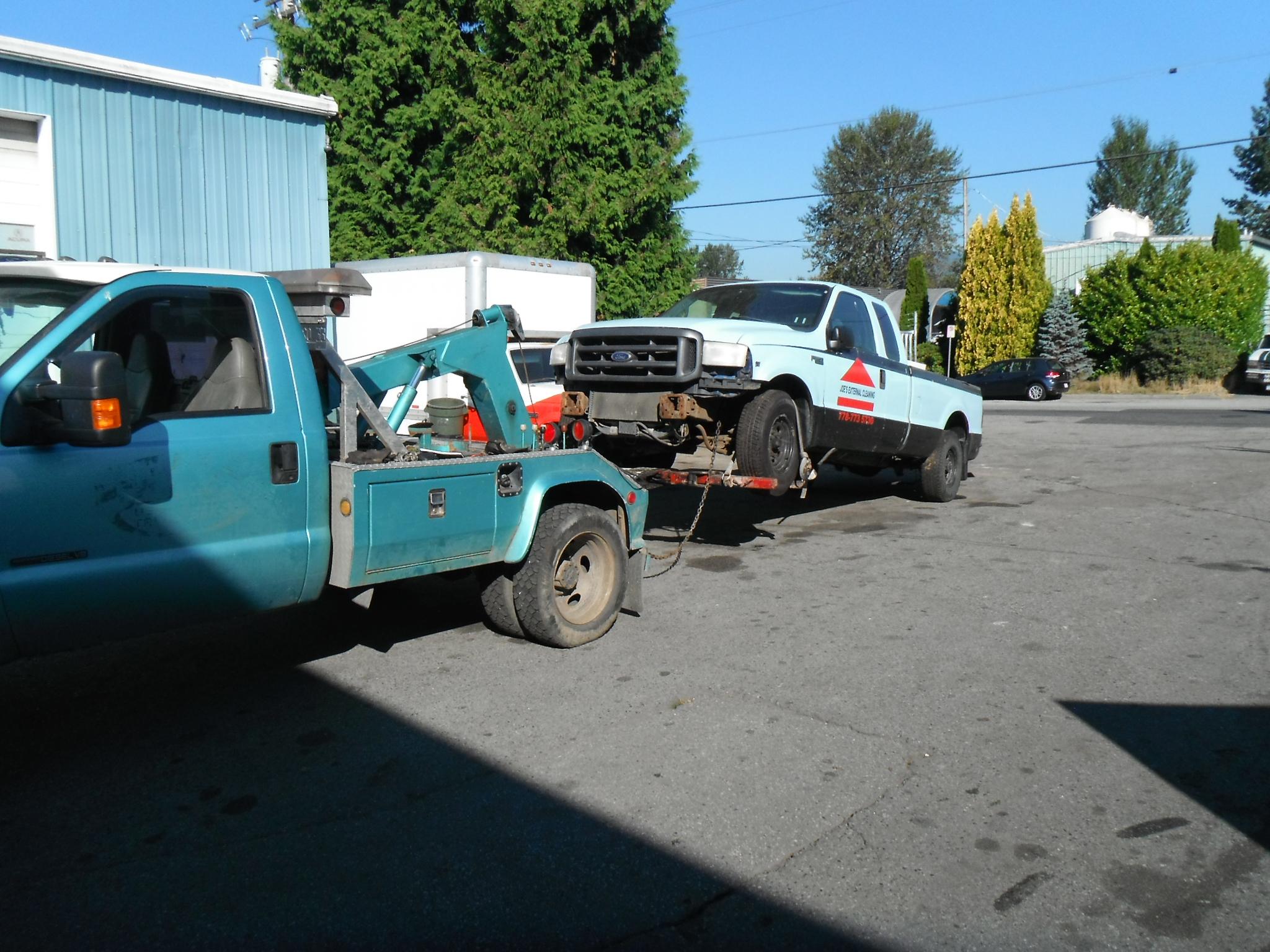 Junk Car Removal Maple Ridge\' Articles at Scrap 4 Cash
